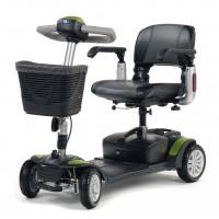 Scooters Ortopédicas