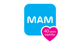 mam-40years-logo