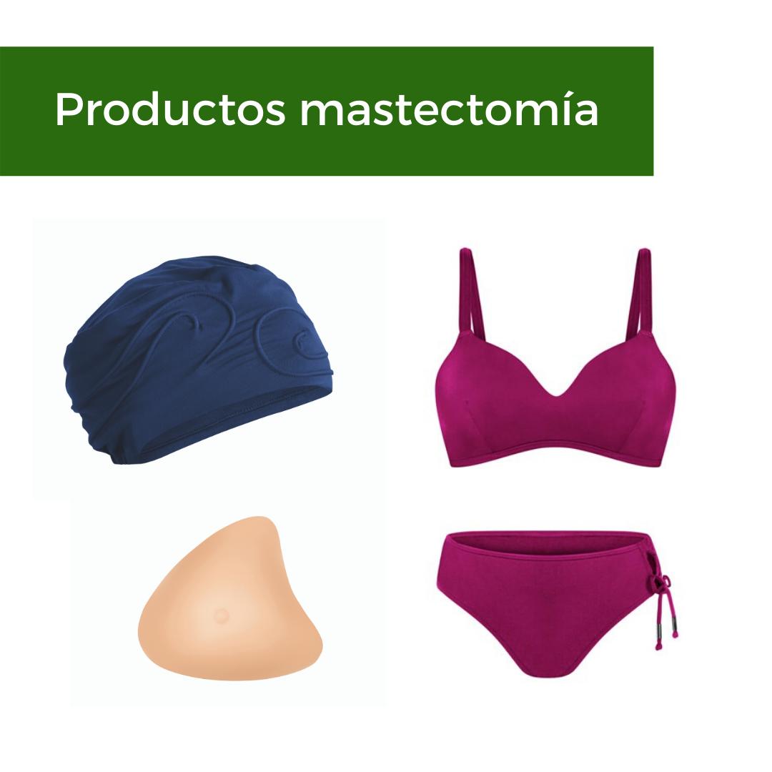 Mastectomía Campello