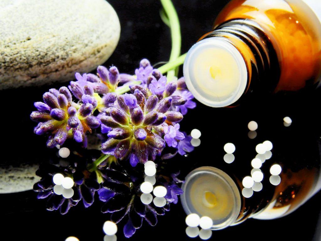 fitoterapia farmacia campello