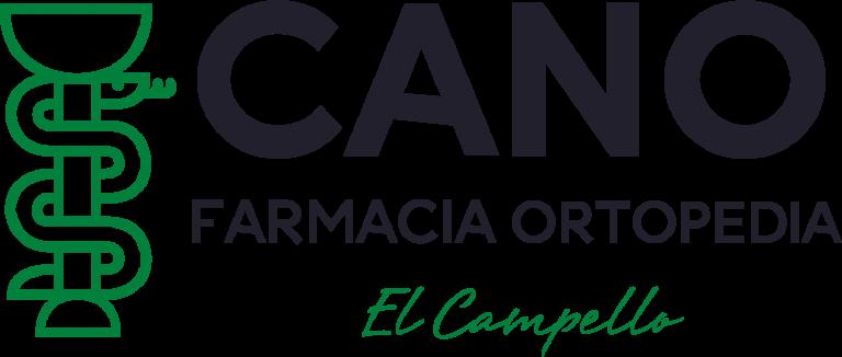 Logo Cano
