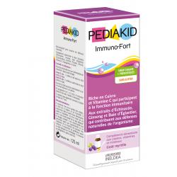 Defensas niños farmacia campello