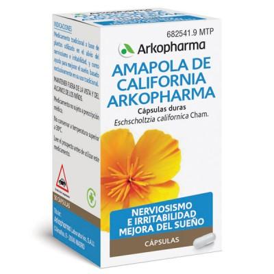 terapias naturales amapola